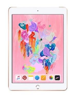 Apple iPad 6 9.7 inch Refurbished Tablet