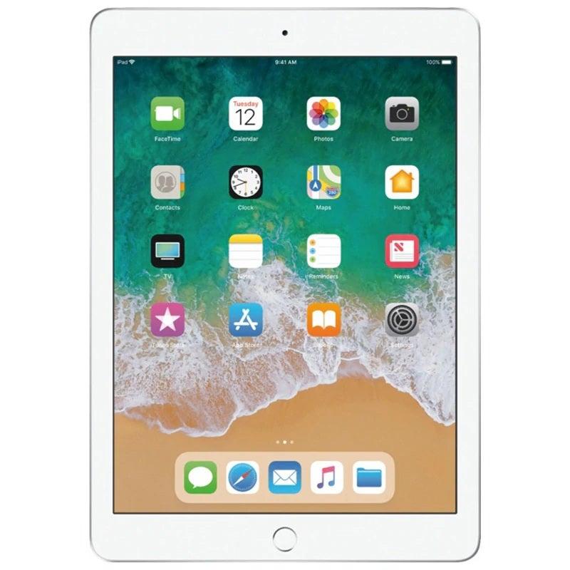 Apple iPad 9.7 Tablet