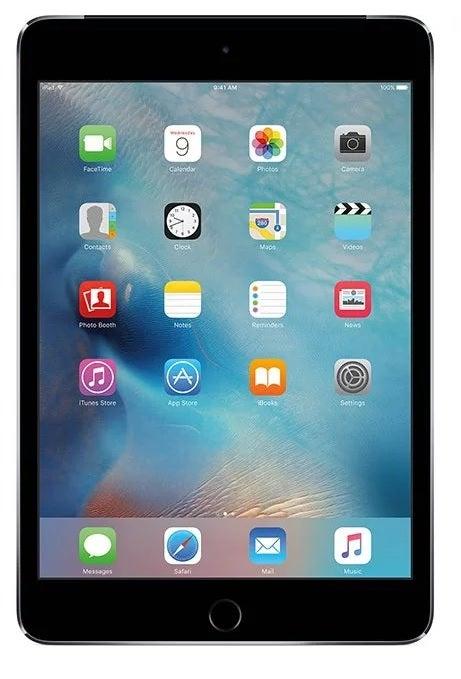 Apple iPad Mini 5 7.9 inch Tablet