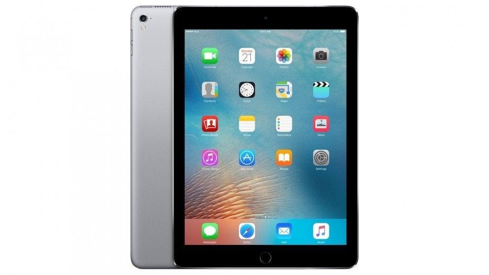 Apple iPad Pro 9.7 inch Tablet