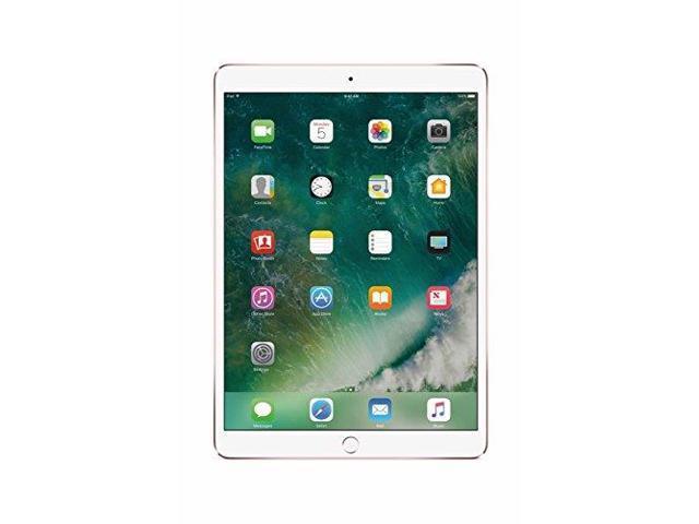 Apple iPad Pro 2017 12.9 inch Refurbished Tablet