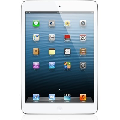Apple iPad Mini 4 Refurbished Tablet