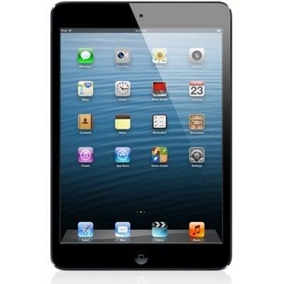 Apple iPad Mini Refurbished Tablet