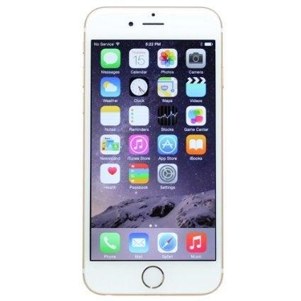 Apple iPhone 6S Refurbished Mobile Phone