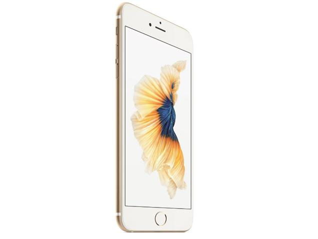 Apple iPhone 6s Plus 32GB Mobile Cell Phone