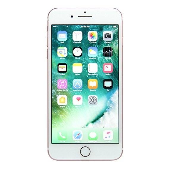 Apple iPhone 7 Refurbished Mobile Phone
