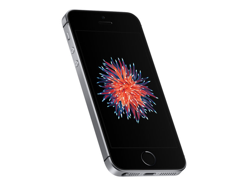Apple iPhone SE 2016 Mobile Phone