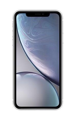 Apple iPhone XR RefurbishedMobile Phone