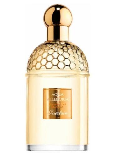 Guerlain Aqua Allegoria Mandarine Basilic Women's Perfume