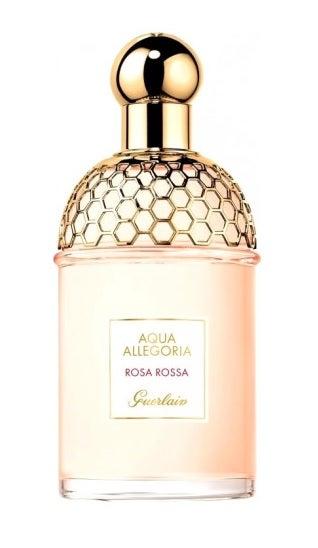 Guerlain Aqua Allegoria Rosa Rossa Women's Perfume