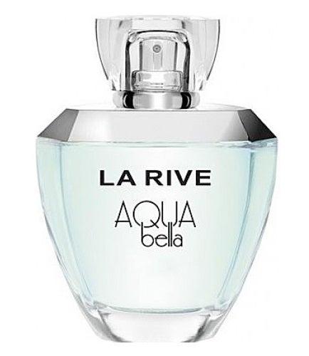 La Rive Aqua Bella Women's Perfume