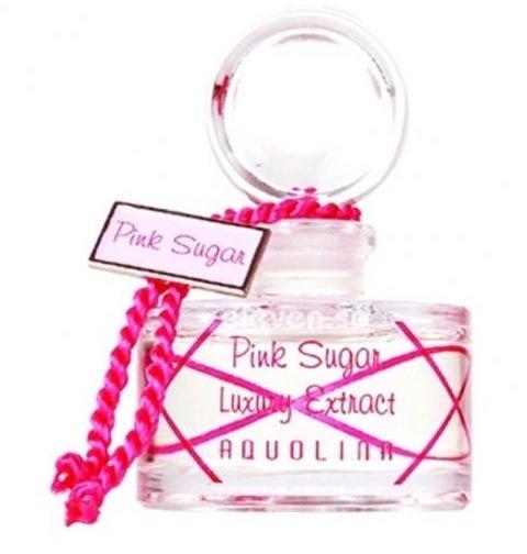 Aquolina Pink Sugar Luxury Extract Women's Perfume