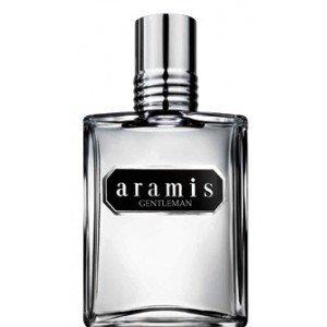 Aramis Aramis Gentleman 110ml EDT Men's Cologne