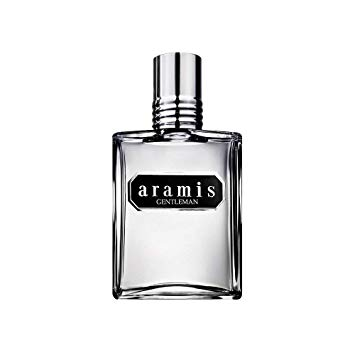 Aramis Gentleman Men's Cologne