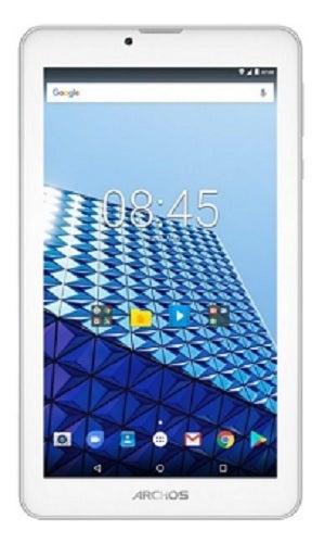 Archos Access 70 7 inch Tablet