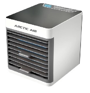 Arctic Arcult Dehumidifier