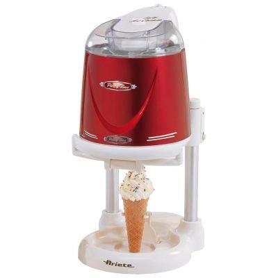Ariete Softy 634 Ice Cream Maker