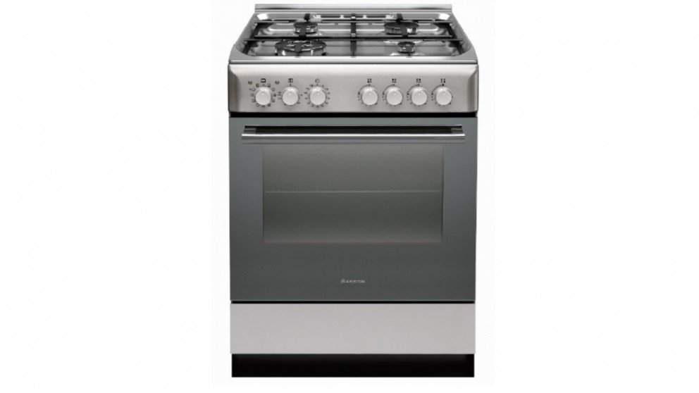 Ariston A6TMC2CXAUS Oven