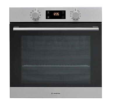 Ariston FA2844HIXA Oven