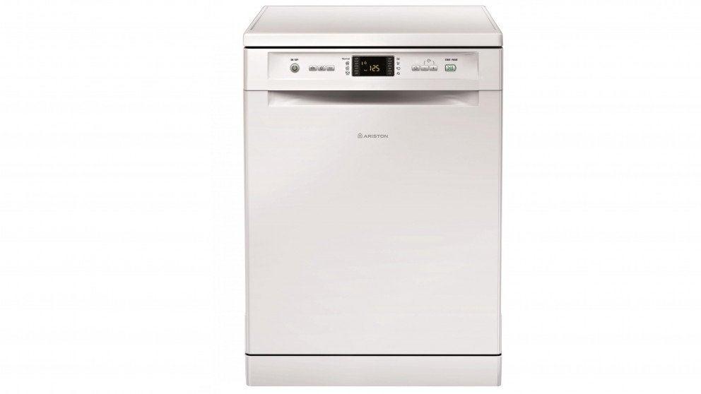 Ariston LFF8M122AUS Dishwasher