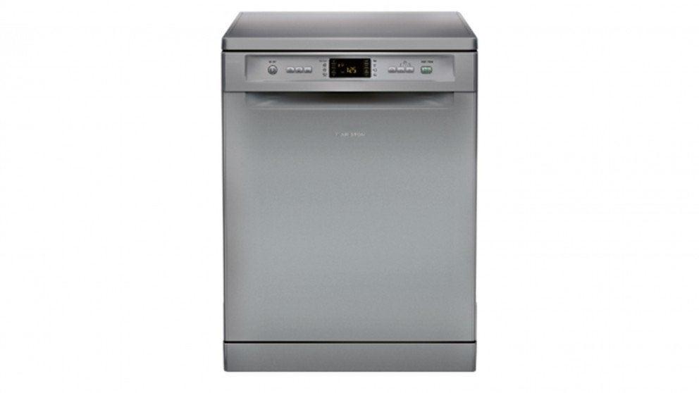 Ariston LFF8M122XAUS Dishwasher