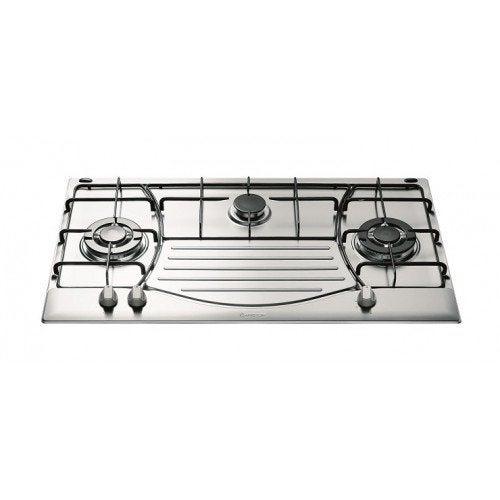 Ariston PC930TX Kitchen Cooktop
