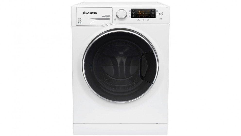 Ariston RPD1067D Washing Machine