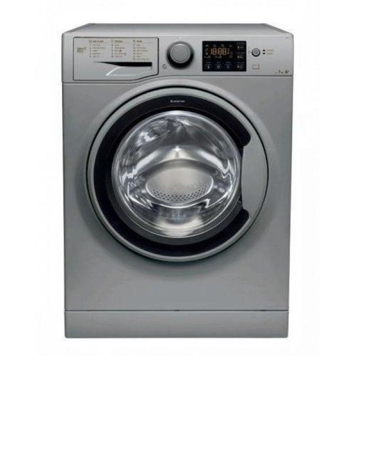 Ariston RSG721SEX Washing Machine