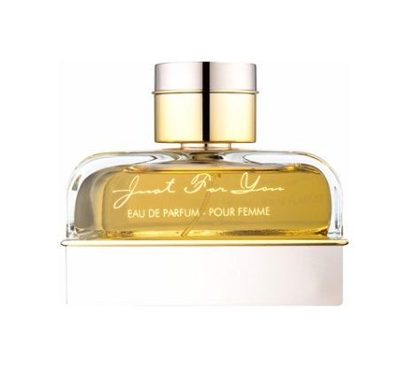 Armaf Just For You Women's Perfume
