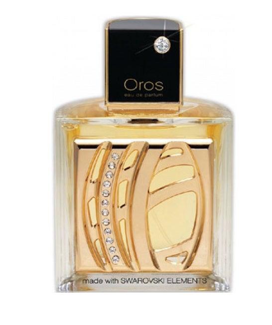 Armaf Oros Women's Perfume