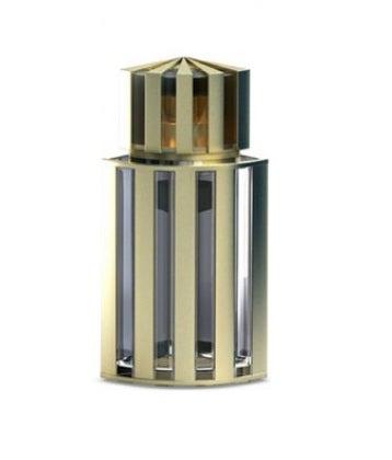 Armaf Paraty Women's Perfume