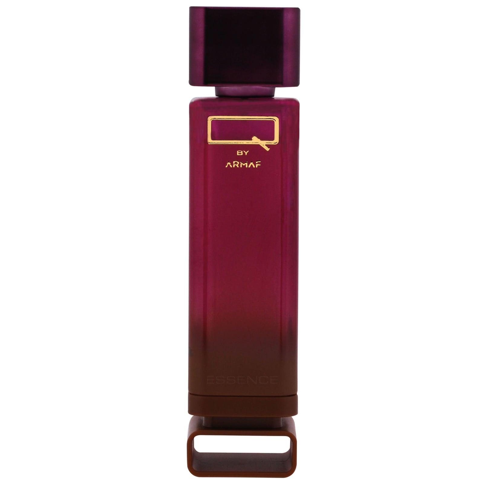 Armaf Q Essence Women's Perfume