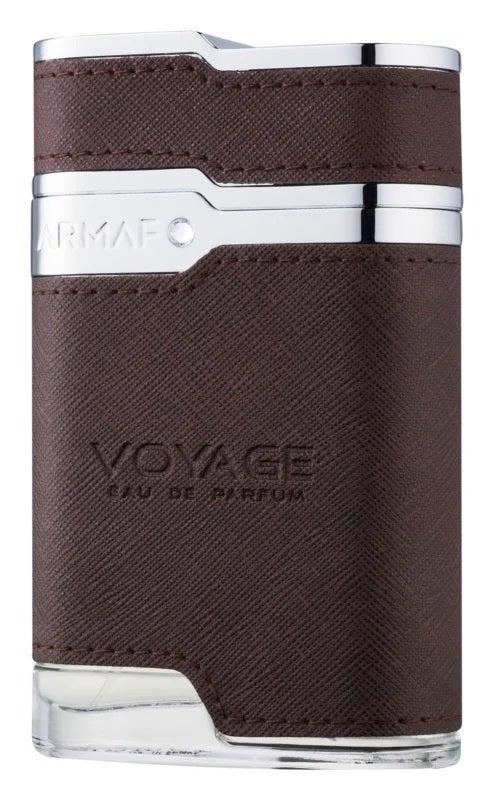 Armaf Voyage Brown Men's Cologne
