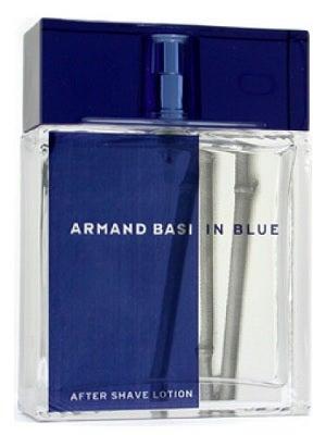 Armand Basi In Blue Men's Cologne