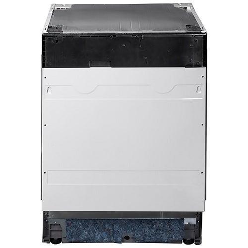 Artusi ADWFI602 Dishwasher
