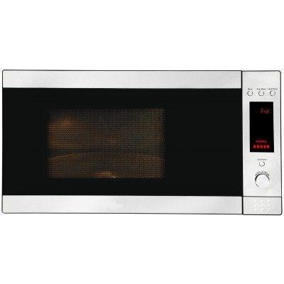 Artusi AMCO31X Microwave