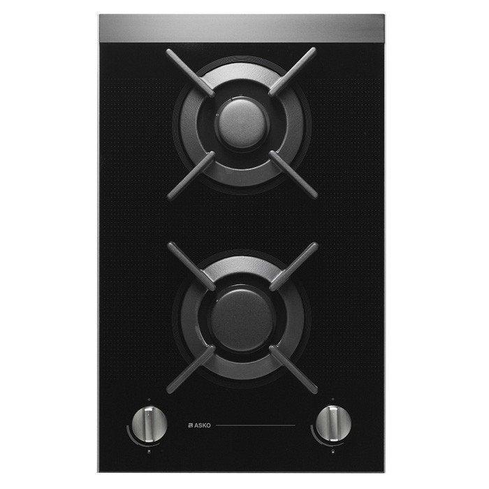Asko HG1355GD Kitchen Cooktop