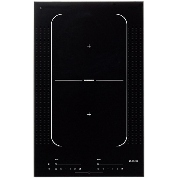 Asko HI1355G Kitchen Cooktop