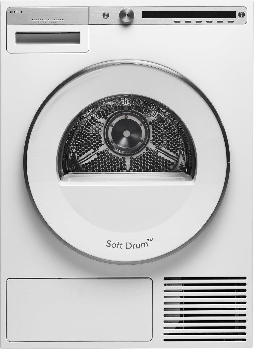 Asko T410HD Dryer