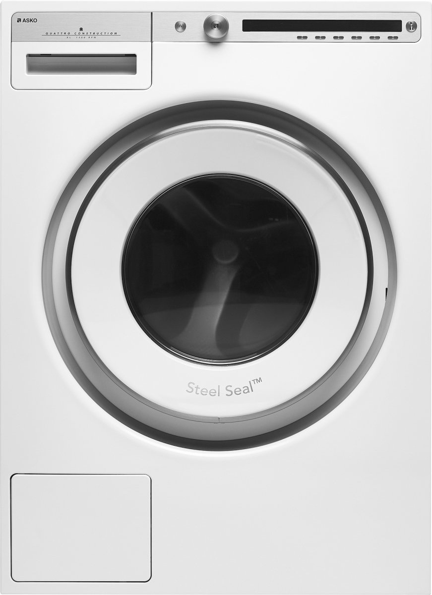 Asko W4104C Washing Machine