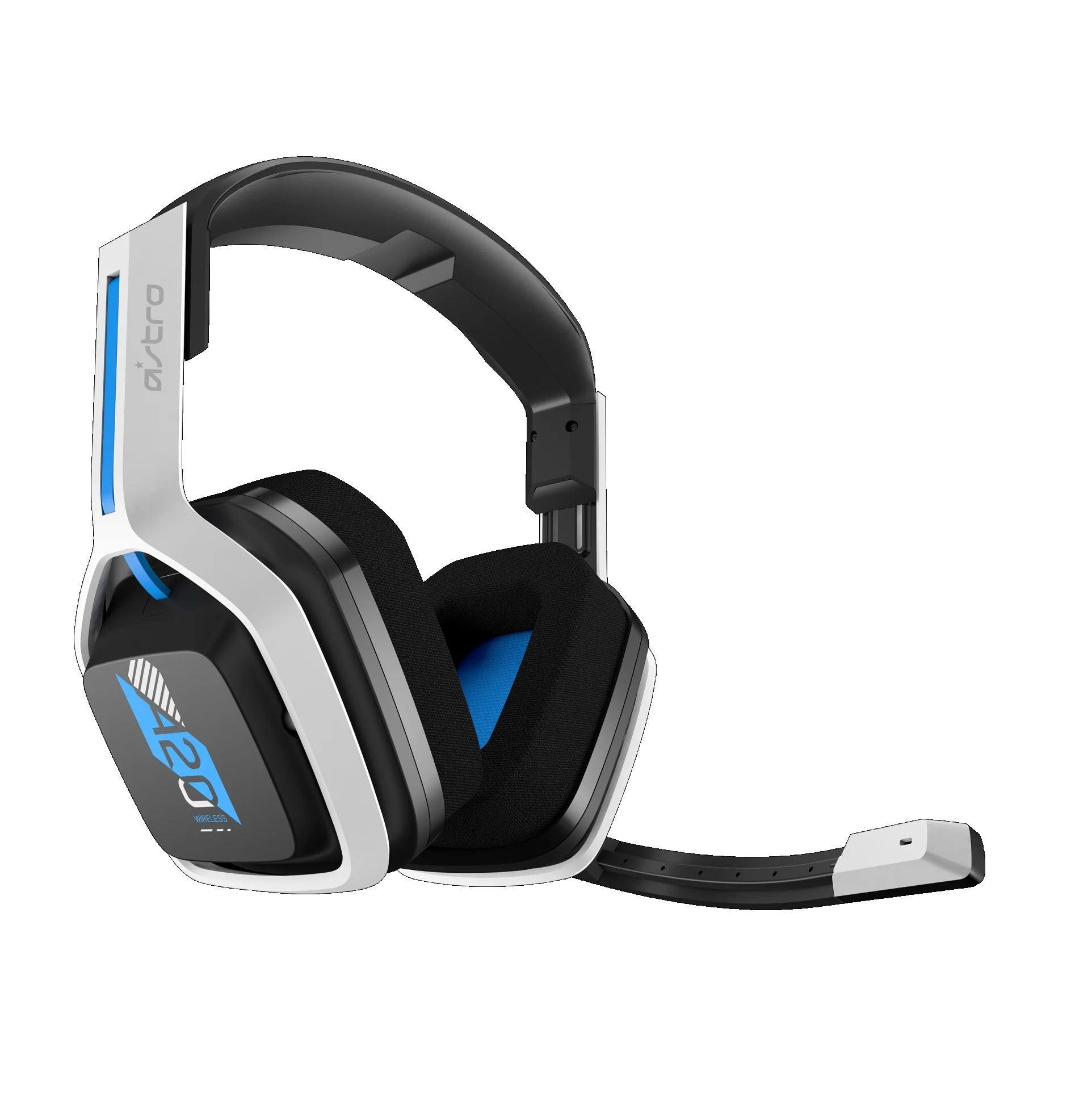Astro A20 Gen 2 Gaming Headphones