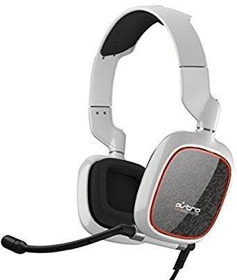 Astro A30 PC Headphones