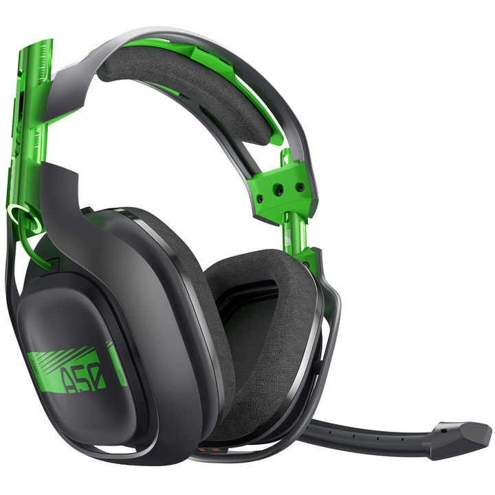 Astro Gaming A50 Xbox One Head Phone
