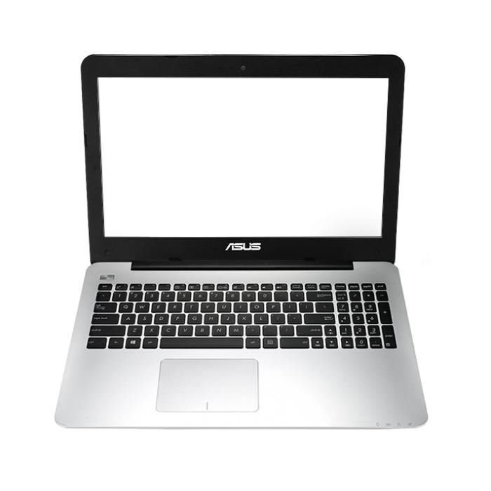Asus A555LF-XX135T Laptop