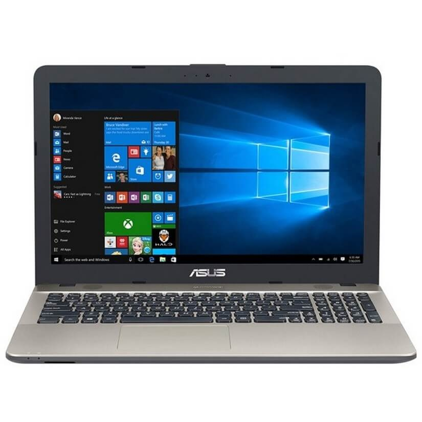 Asus A541 15 inch Laptop