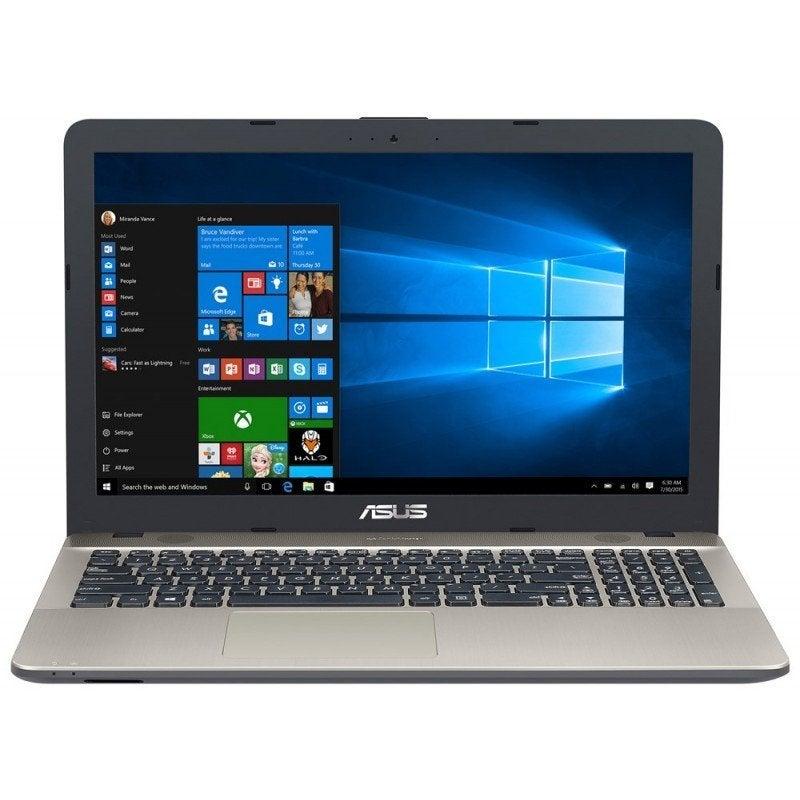 Asus A541UA XO286R Laptop
