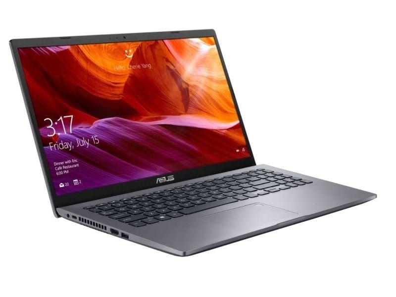 Asus D509 15 inch Laptop