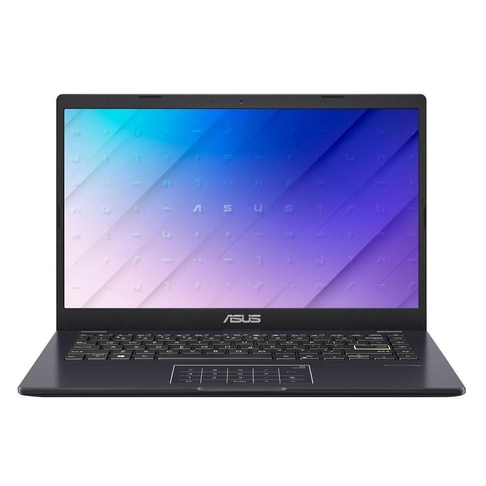 Asus E410 14 inch Laptop
