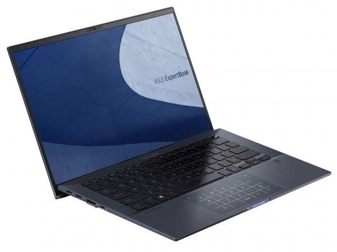Asus ExpertBook B9450 14 inch Laptop