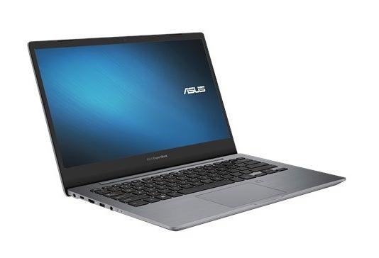 Asus ExpertBook P5440 14 inch Laptop